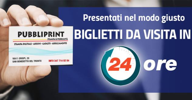 promo-biglietti-visita-slide-sito-2