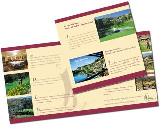 brochure-golf-club