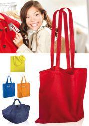 oggettistica-borse-shopping
