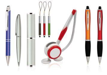 oggettistica-penne