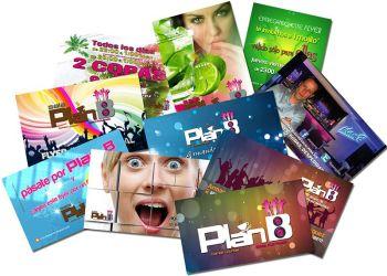 stampa-mix